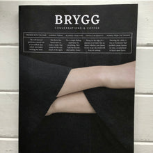 Load image into Gallery viewer, Brygg - Volume 9