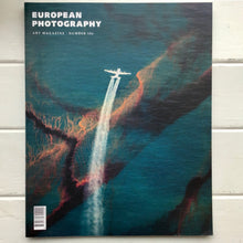 Load image into Gallery viewer, European Photography - Issue 106