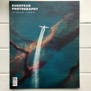 European Photography - Issue 106