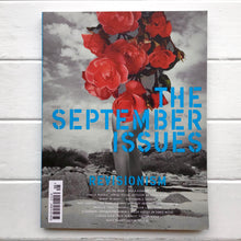 Load image into Gallery viewer, The September Issues - 3