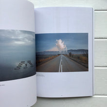 Load image into Gallery viewer, Design Anthology - Issue 6 (UK Edition)
