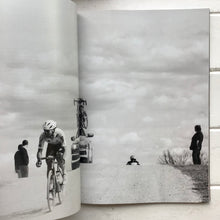 Load image into Gallery viewer, Rouleur - Issue 20.1