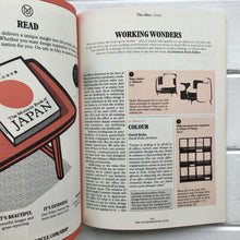 Load image into Gallery viewer, The Entrepreneurs by Monocle - Issue 2