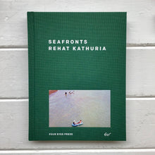 Load image into Gallery viewer, Seafronts - Rehat Kathuria