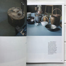 Load image into Gallery viewer, Journal du Thé - Issue 3