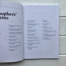 Load image into Gallery viewer, The Philosophers' Magazine Issue 90