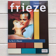 Load image into Gallery viewer, Frieze - Issue 214