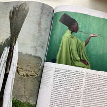 Load image into Gallery viewer, Aesthetica - Issue 97