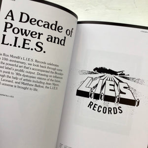 Record Culture - Issue 08 2020
