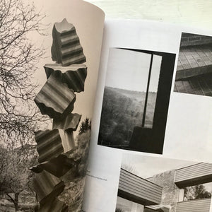 The Modern House - Issue 1