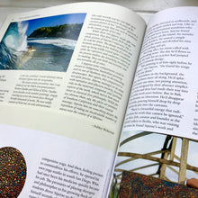 Load image into Gallery viewer, The Surfer's Journal - Issue 29.5