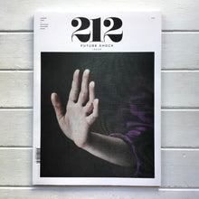 Load image into Gallery viewer, 212 Magazine - Issue 10