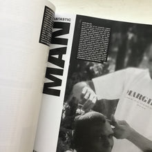 Load image into Gallery viewer, Fantastic Man - Issue 32
