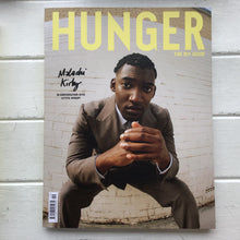 Load image into Gallery viewer, Hunger - 19 'The DIY Issue'