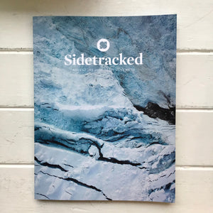 Sidetracked - Issue 19