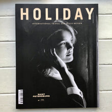 Load image into Gallery viewer, Holiday - Issue 386