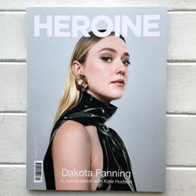Load image into Gallery viewer, Heroine - Issue 13