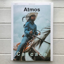 Load image into Gallery viewer, Atmos - Issue 4