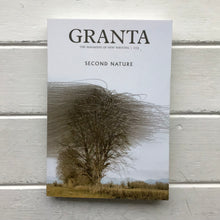 Load image into Gallery viewer, Granta - 153 Autumn 2020