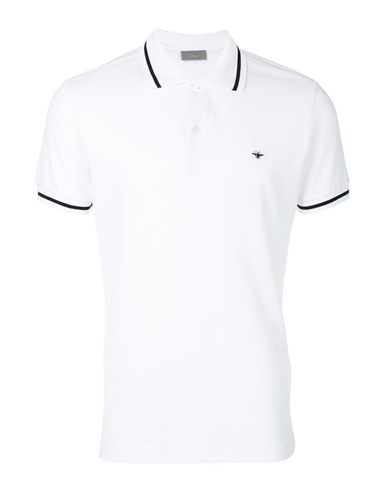 DIOR Polo Abeille