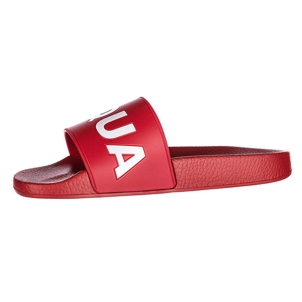 DSQUARED Sandales Red