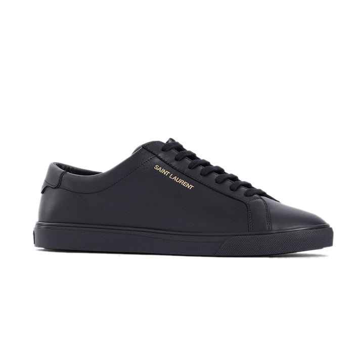 SAINT LAURENT Sneaker Andy Cuir