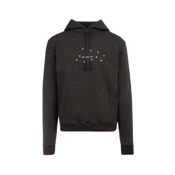SAINT LAURENT Hoodie Laurent Stars