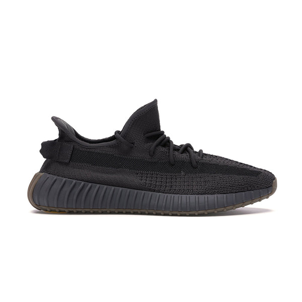 YEEZY Boost 350v2 Cinder (Non-Reflective)