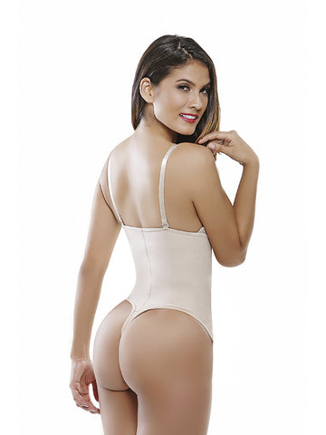 Powernet Bodyshaper 101