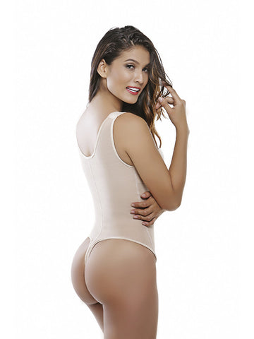 Powernet Bodyshaper 102