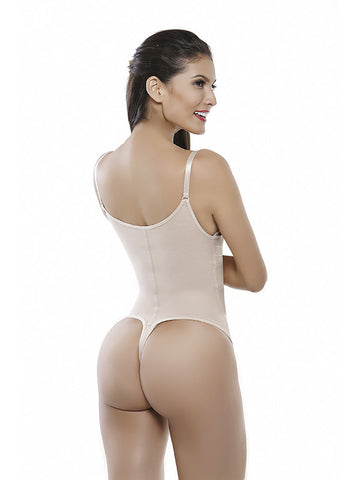 Powernet Bodyshaper 103