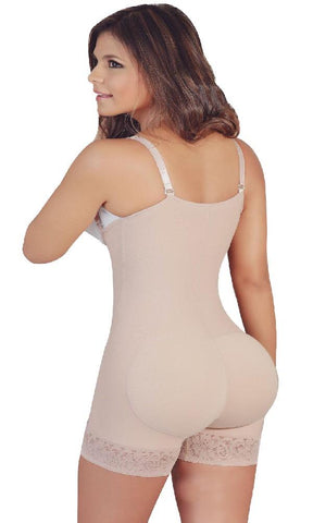 Powernet Bodyshaper 215