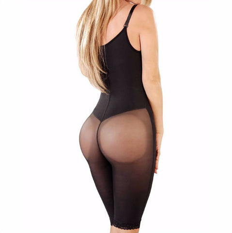 Powernet Bodyshaper 309