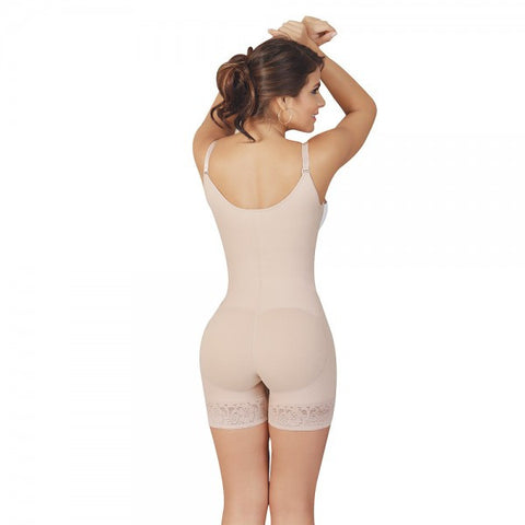 Powernet Bodyshaper 216