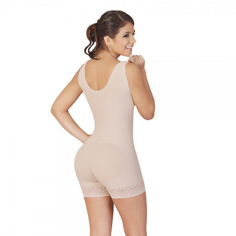 Powernet Bodyshaper 217