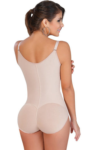 Powernet Bodyshaper 417