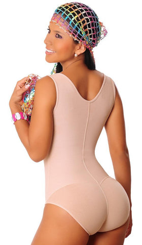 Powernet Bodyshaper 419