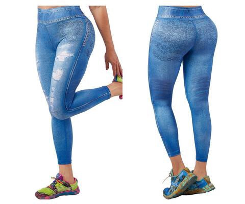 Leggings5044