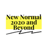 New Normal 2020 and Beyond