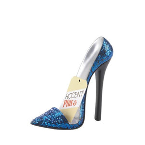 Cell Phone High Heel Caddy (Accessories)