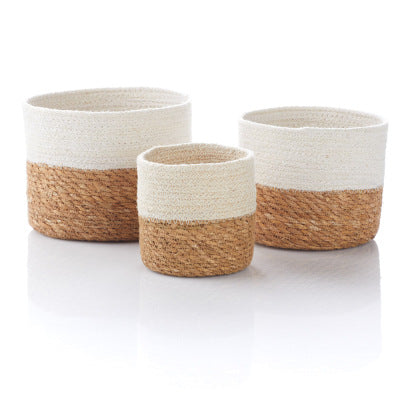 Samadra Sands Baskets