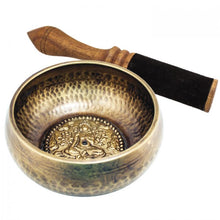 Load image into Gallery viewer, Singing Bowl: Tara
