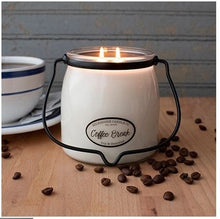 Load image into Gallery viewer, Coffee Break Candle