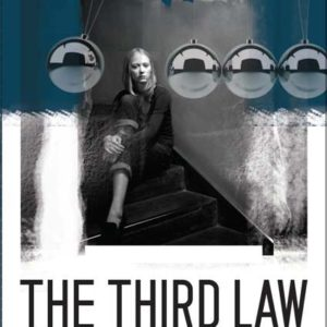The Third Law - by Tamra Ryan