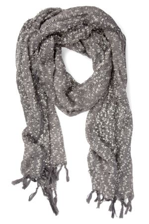 Magic Dust Scarf