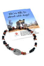 Load image into Gallery viewer, South African Relate Cause Bracelet