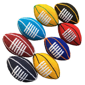 MULTICOLOR FOOTBALL