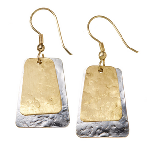 Damini Earrings