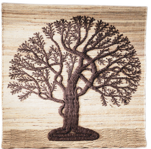 Tree of Life Wall Art