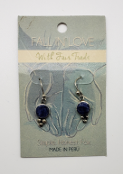 Load image into Gallery viewer, Jane Earrings